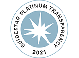 The Pink Fund (The Pink Fund) is a GuideStar Platinum Participant