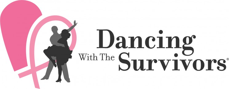 The Pink Fund dancing with the survivors