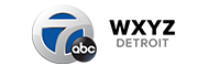 7 ABC WXYZ Detroit