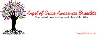 Angels of Grace