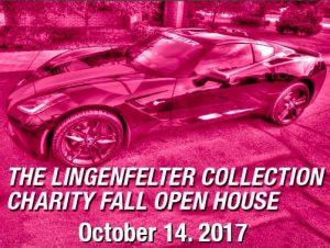 Lingenfelter event