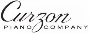 Curzon Piano Company