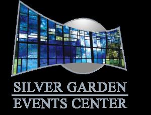 Silver Gardens (2)