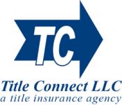 TitleC