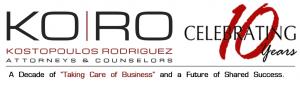 koro10.signature