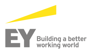 EY-logo-horizontal copy