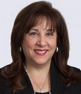 Linda Ross Esq.