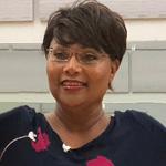 Stephanie M.