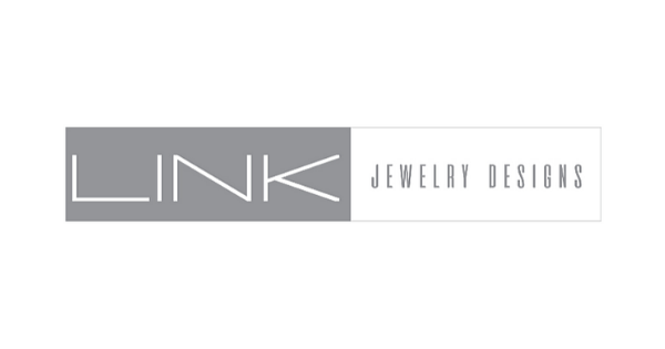 Link Jewelry Designs